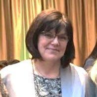Andrea Riegert